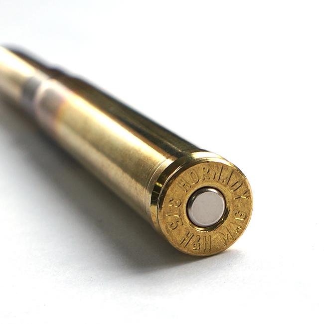フィッシャー ボールペン ブレット 375