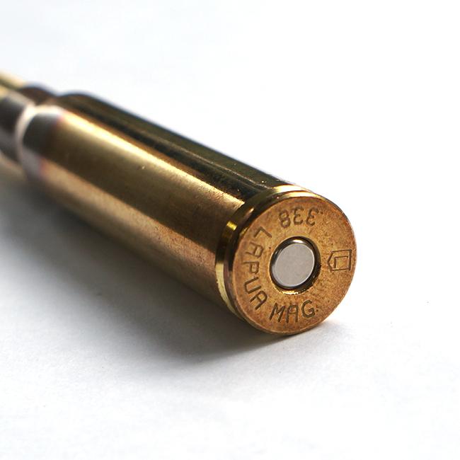 フィッシャー ボールペン ブレット 338
