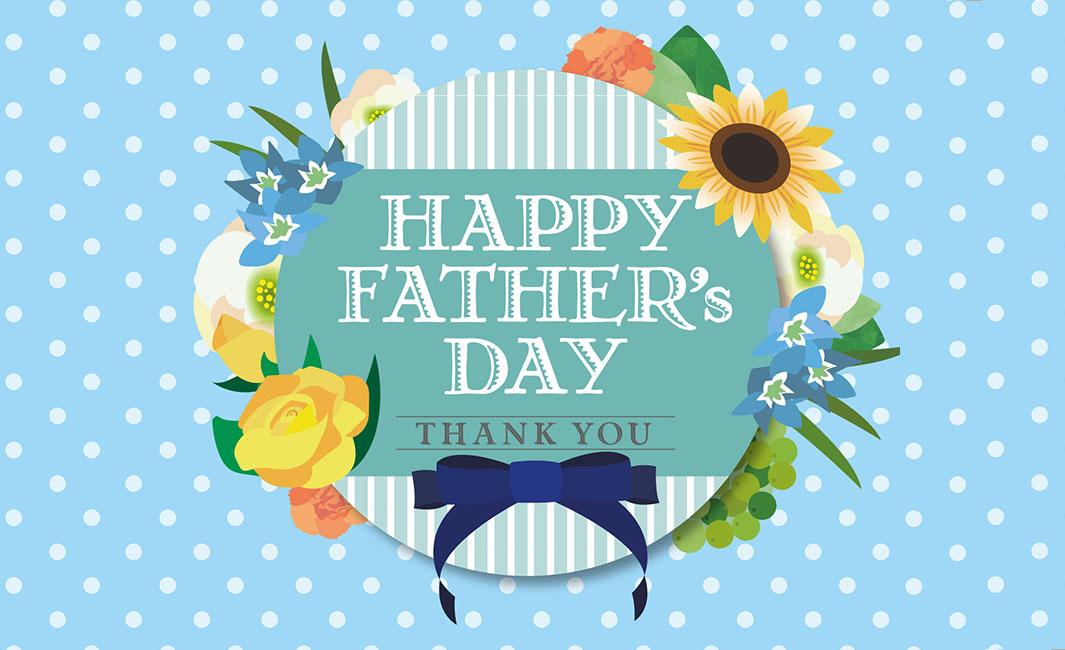 【無料】 メッセージカード