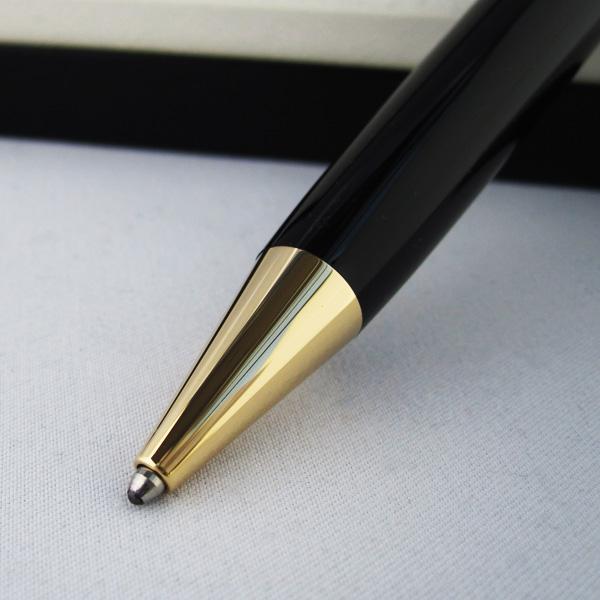 モンブラン ボールペン マイスターシュテュック ル・グラン 161
