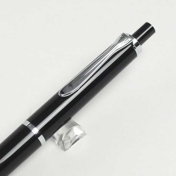 ペリカン ボールペン クラシック(トラディショナル) K205 黒