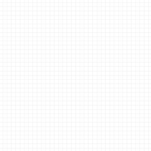 アピカ プレミアムCDノート A5 5mm方眼
