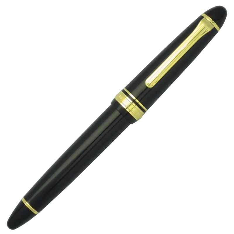 セーラー 万年筆 プロフィットスタンダード21 ブラック