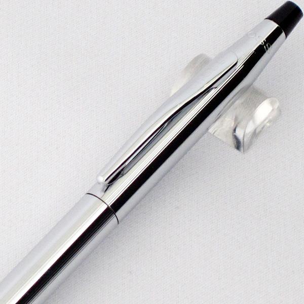 クロス ボールペン ボールペン クラシック センチュリー クローム