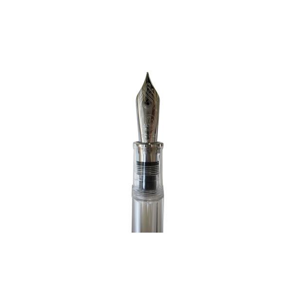 【限定品】ペリカン 万年筆 M1005 デモンストレーター <特別生産品>
