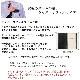 【名入れ可】ダ・ヴィンチ スタンダード ジャストリフィルサイズ ポケットサイズ ブラック システム手帳(リング8mm)