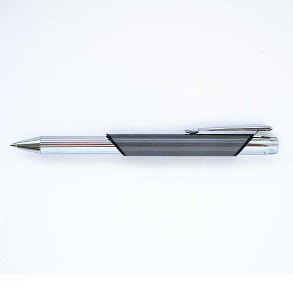 【15%OFF】パーカー ボールペン ファセット ダークグレイCT <希少品>