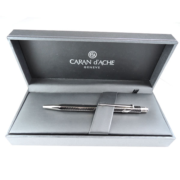 【限定品】カランダッシュ ボールペン 849 クレノ