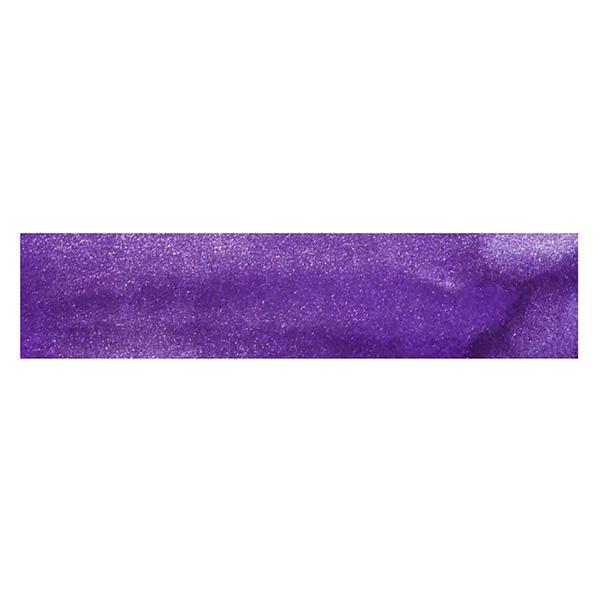 ジャック・エルバン アニバーサリーインク1798 アメジスト ウラル <銀の微粒子入り>