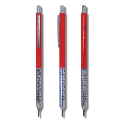 アクメ シャープペン ARCHITECT PENCILS(アーキテクツペンシルセット) FLWアーキテクツ