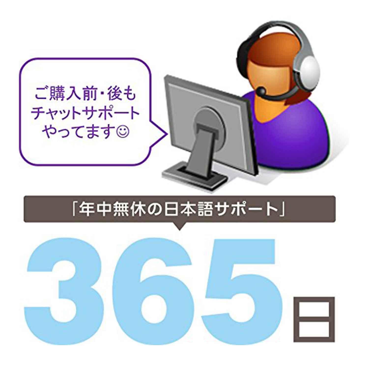 GS724TP