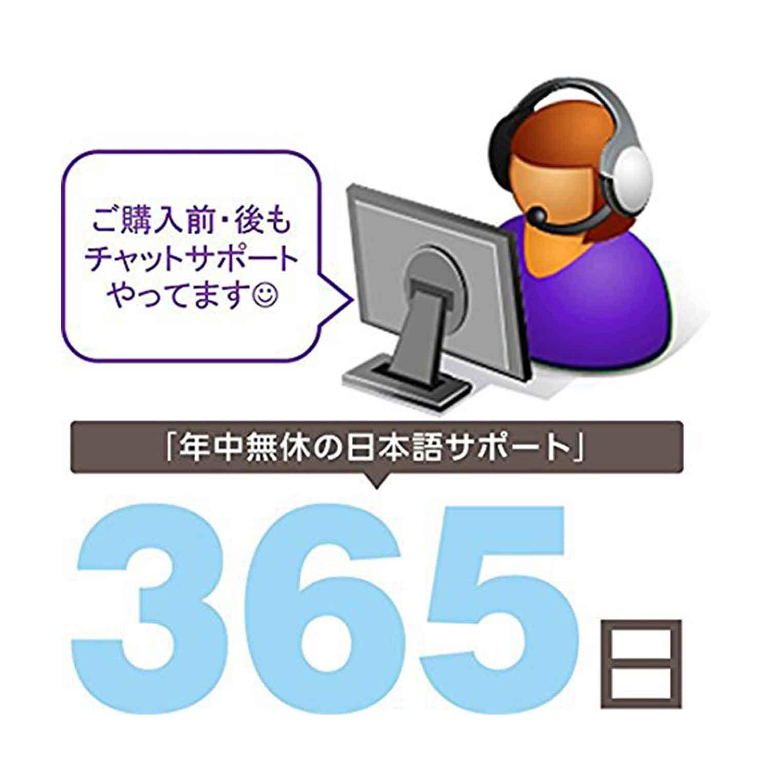 S3300-28X