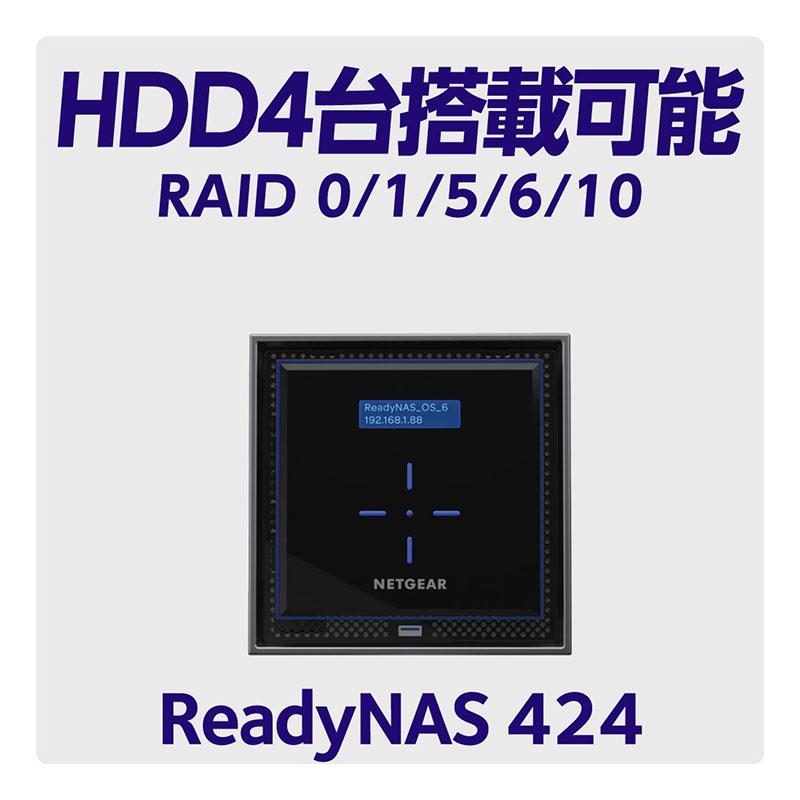 RN42400