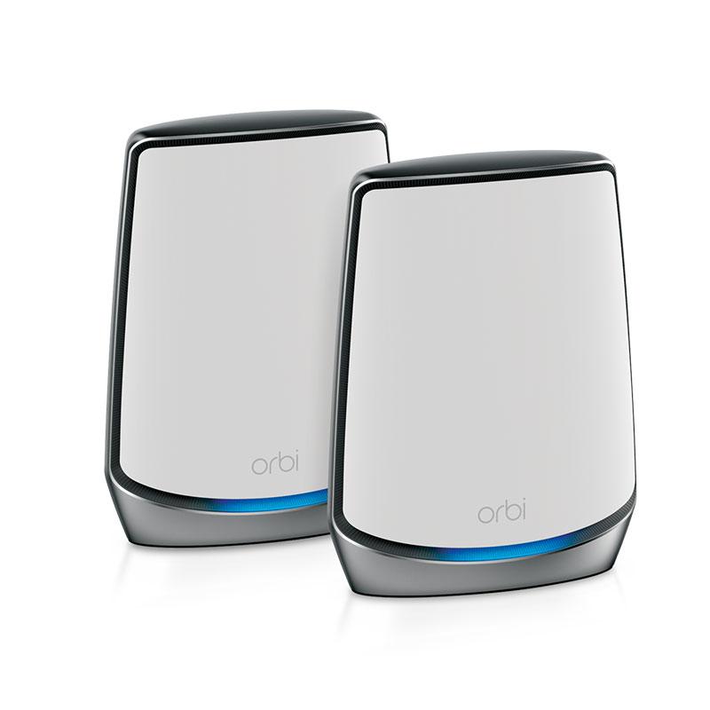 Orbi WiFi ※納期の注意事項あり