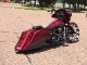 SIOUXCIDE CHOPPER MONEY MAKER CVO STYLE KIT