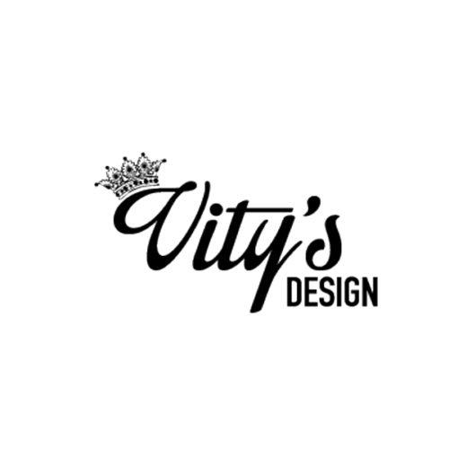 ダイヤモンドフロアーボード(1983〜2016y)(FLST及び1993〜2016yFLモデル適合) VITY