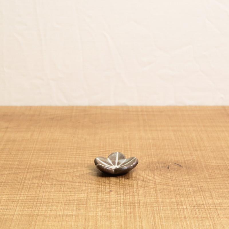 箸置き/鼠志乃梅