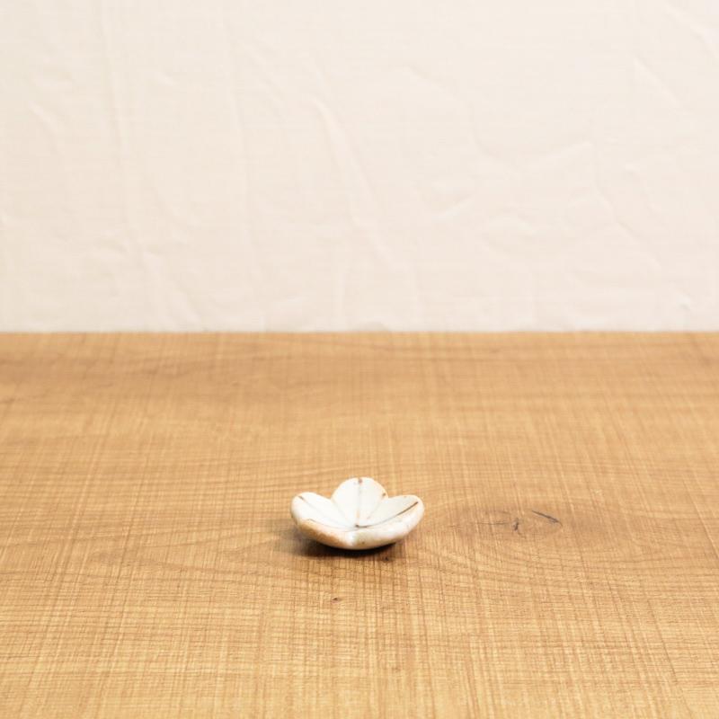 箸置き/志乃梅