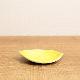 レモン小皿