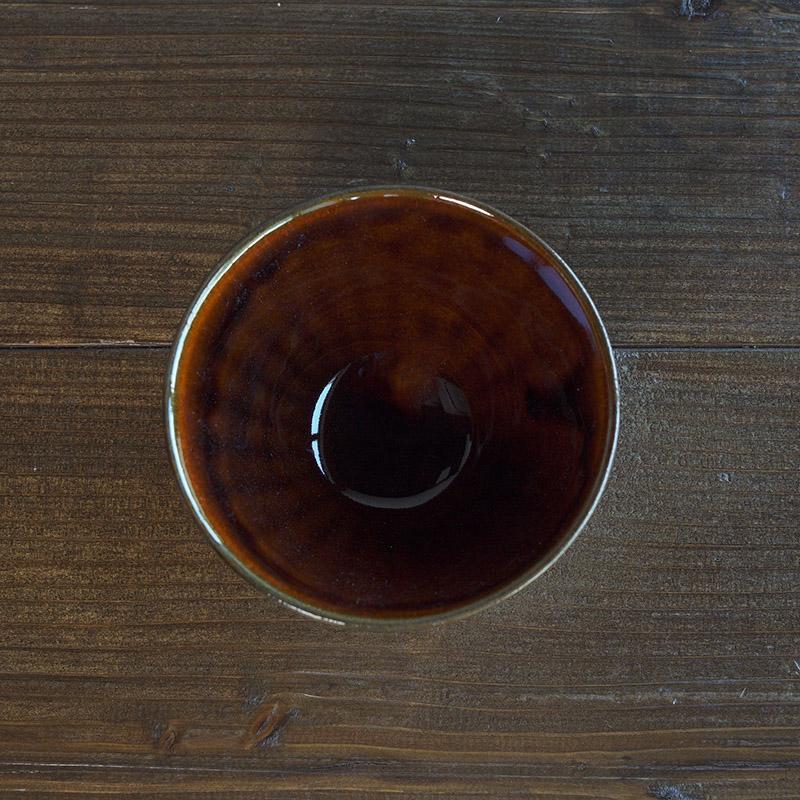 そぎそぎ/飯碗(ビター)