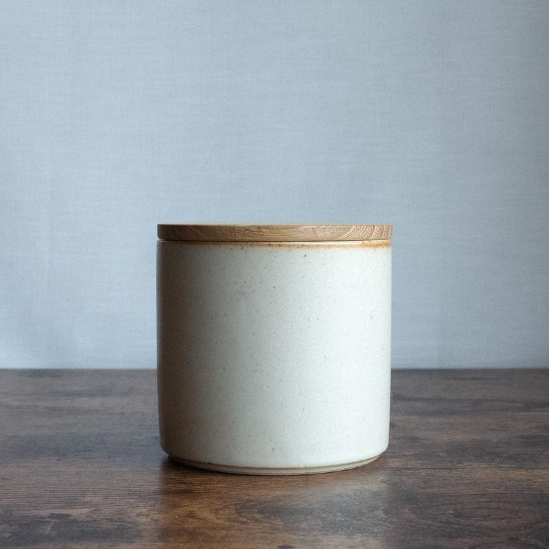 保存容器/白(ホワイト)