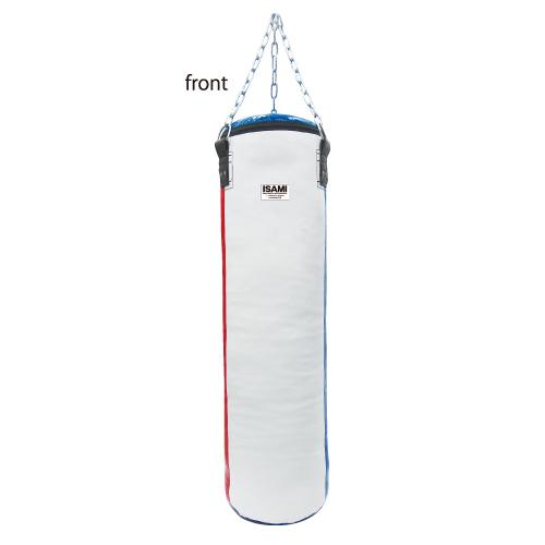 セミカラーオーダーサンドバッグ(100cm)