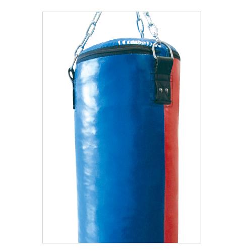 セミカラーオーダーサンドバッグ(180cm)