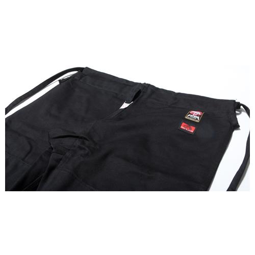 ISAMI Classic 柔術衣(綾地)無地   ズボン