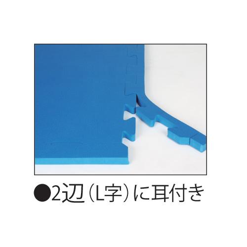 ジョイントマット4枚セット(CY-6)