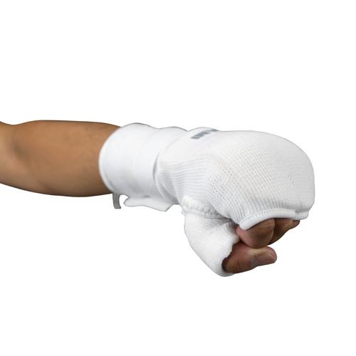 リスト拳サポーター