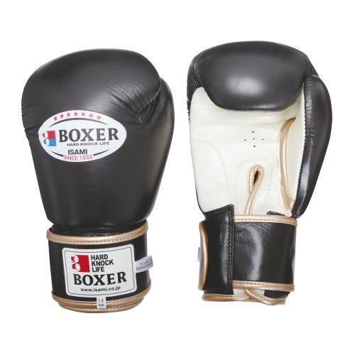BOXERボクシンググローブ 16オンス