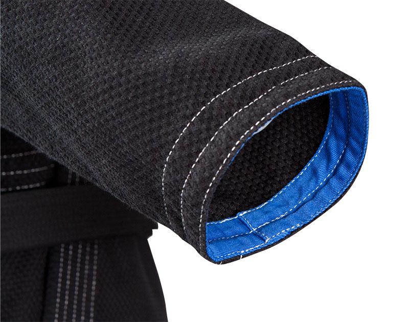 TORA jiu-jitsu-GI(JJ-450)