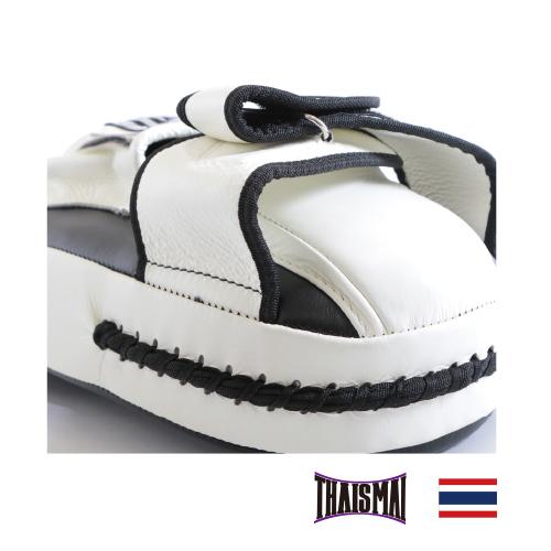 タイサマイストライカーミット