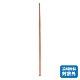 赤樫6尺棒(LBO-3)