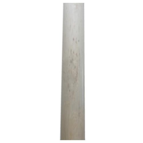 柳 6尺棒(LBO-5)