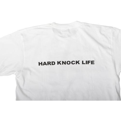 BOXER ロゴ Tシャツ