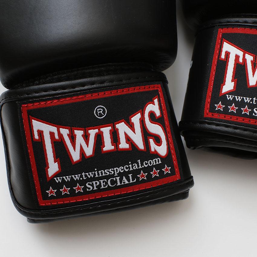 TWINS スパーリンググローブ
