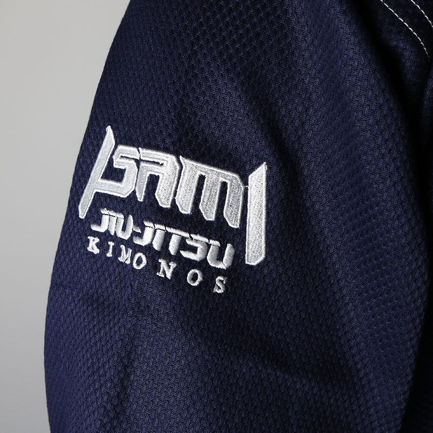 BJJ柔術着(上下セット)