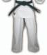 上製フルコンタクト晒空手衣(K-430)