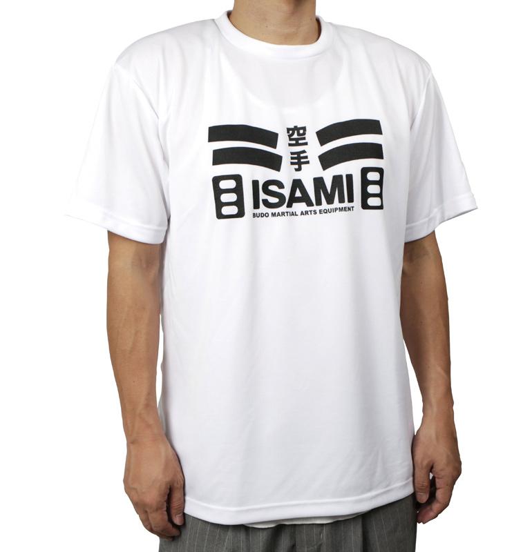 瓦割Tシャツ