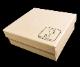 【缶バッジセット】タツノオトシゴのくに缶バッジ こんぷりーとBOX(全8種入り)