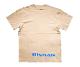 9/17 8:00〜販売開始!!ノコギリエイ来館33周年記念Tシャツ(33枚限定!!)