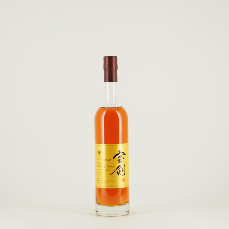 【数量限定/送料込み】マルスウイスキーの世界