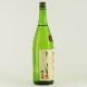 鳳凰美田 純米吟醸 瓶燗火入れ 1.8L