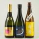 【ギフトBOX入り】日本酒 八反錦 飲み比べ 3本セット 《家飲み・贈答用》