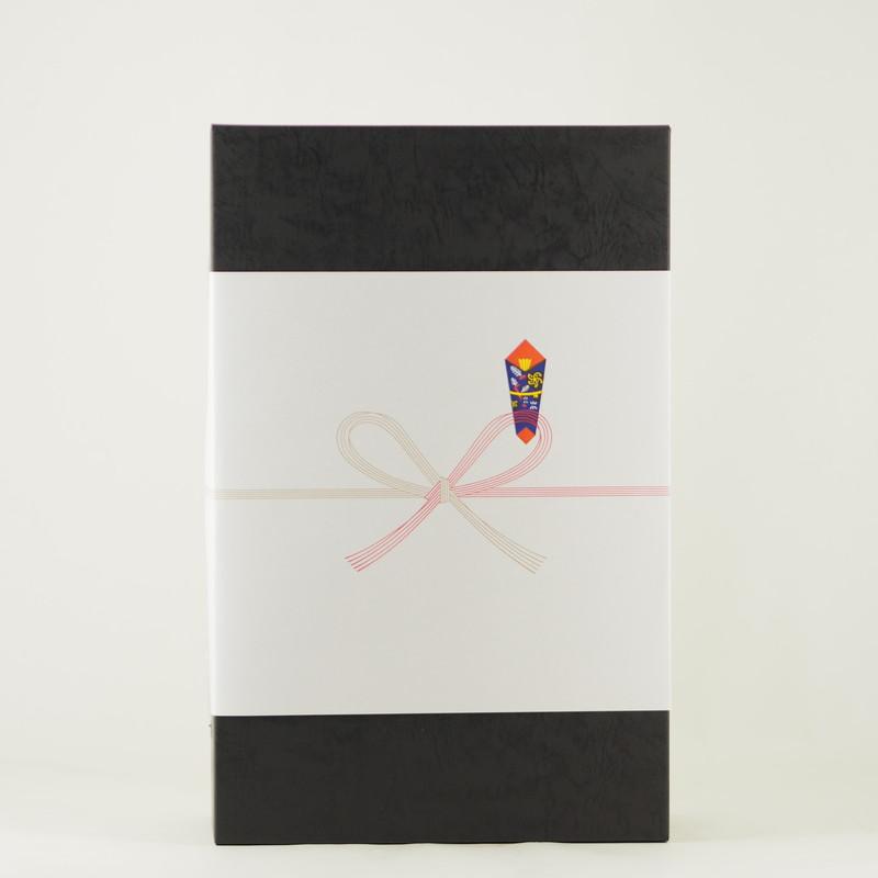 【ギフトBOX入り】紅茶リキュール 2本セット 《家飲み・贈答用》