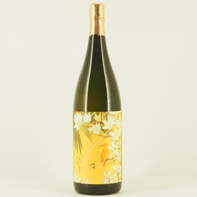サニークリーム(sunny cream) 1.8L