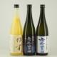 【ギフトBOX入り】小林酒造 鳳凰美田 季節限定 3本セット 《家飲み・贈答用》