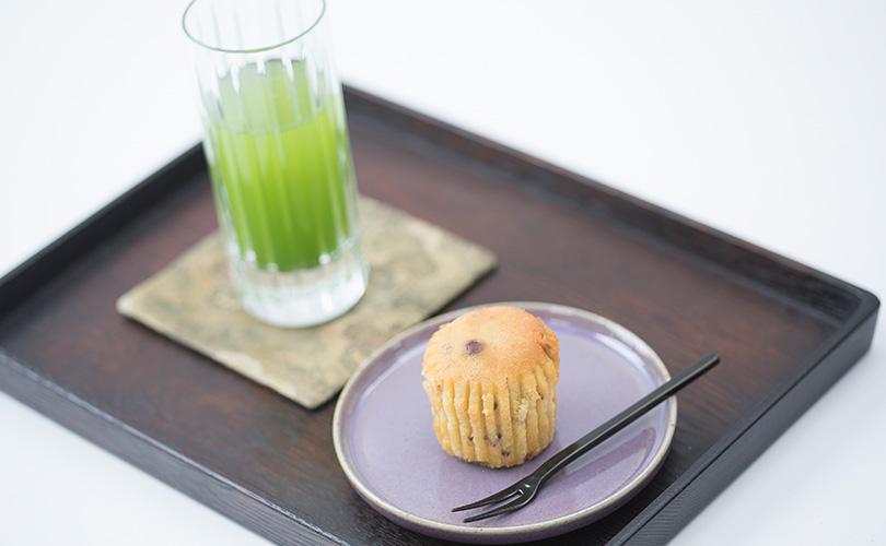 創味遊菓(4種詰合せ 28個入)