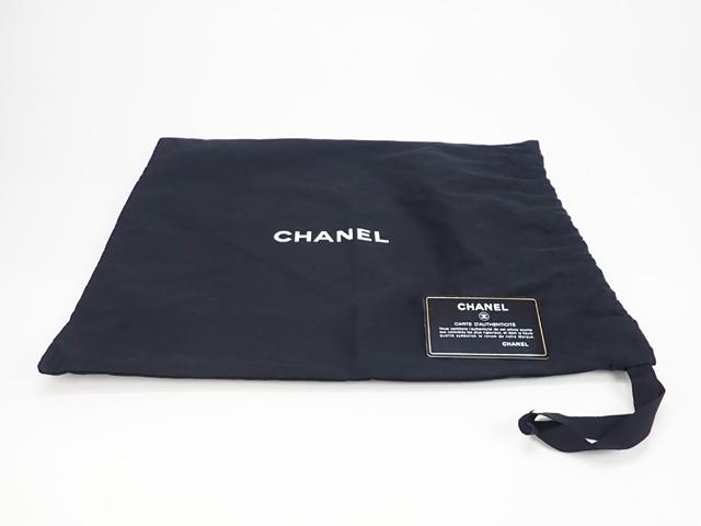 【辛口評価】【SAランク】CHANEL シャネル フラップバッグ ダブルチェーン ショルダーバッグ シアリングシープスキン ツイード ブラック ゴールド金具